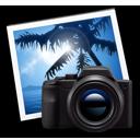 Разгледай снимки от Хайдушките водопади