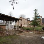 Чипровци - Чипровски манастир